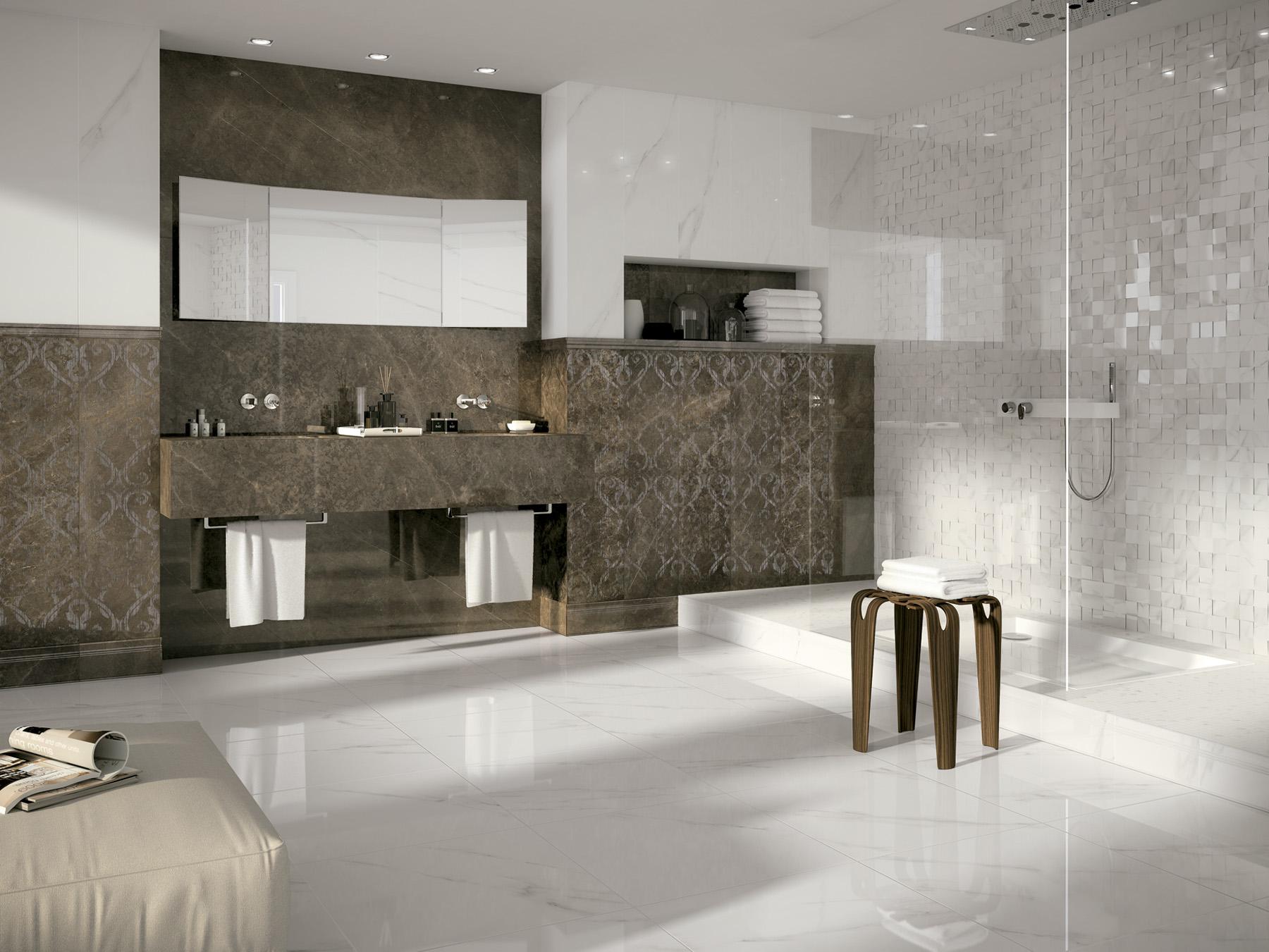 Salle de bain porcelanosa prix prix et pose d 39 un a for Porcelanosa salle de bain prix