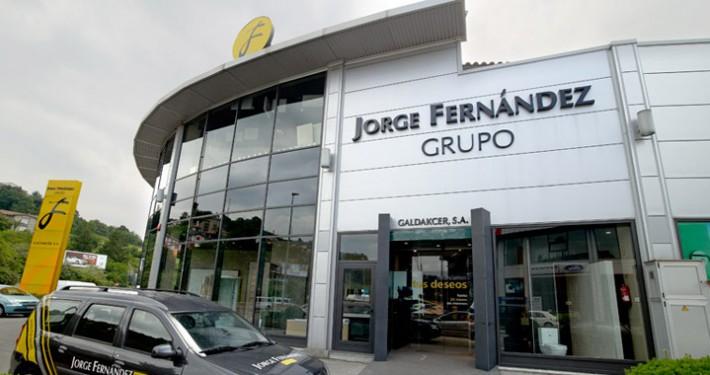 Jorge fern ndez galdakao - Jorge fernandez banos ...