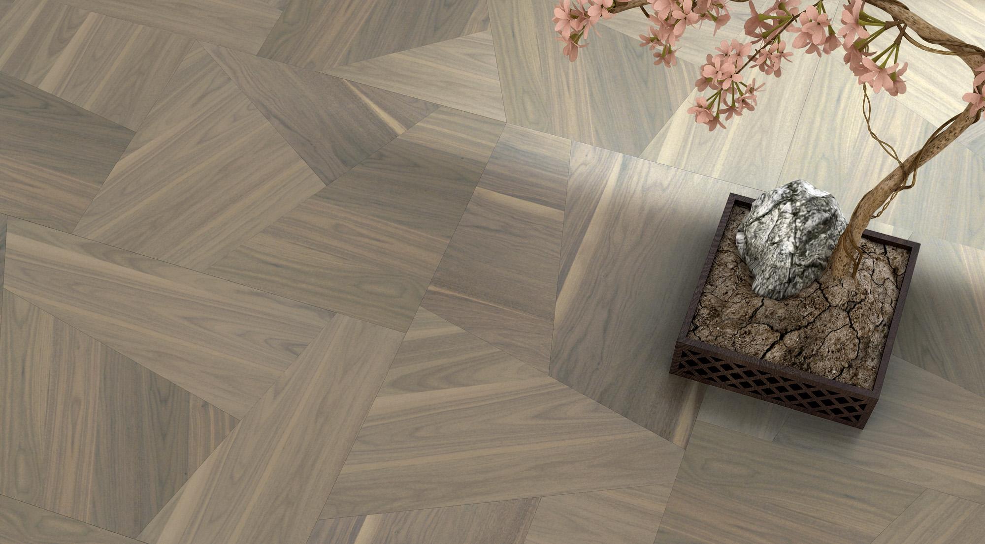 Suelos ceramica imitacion madera reforma cambiar el suelo - Ceramica imitacion madera exterior ...