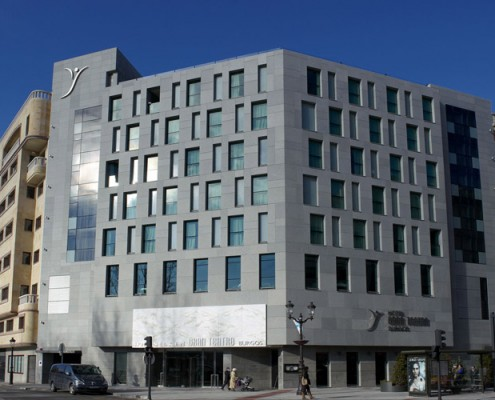 Jorge Fernández 2015 Hotel Silken03