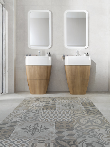 Porcelanosa-Dover_Antique596x596cm_V