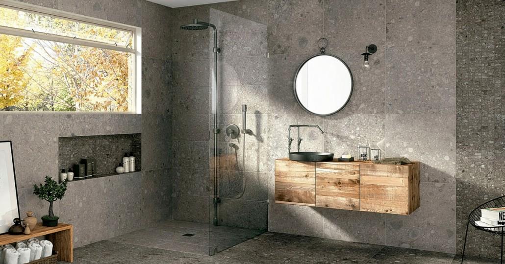Jorge fern ndez ventajas de cambiar la ba era por un - Cambiar la banera por ducha ...