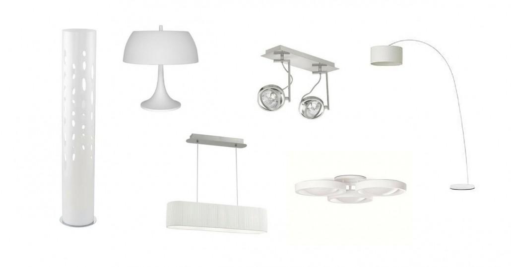 Jorge fern ndez tipos de iluminaci n en el hogar - Iluminacion para el hogar ...