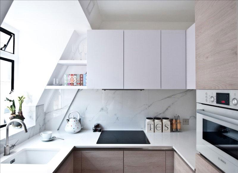 decorar cocinas pequeñas 02