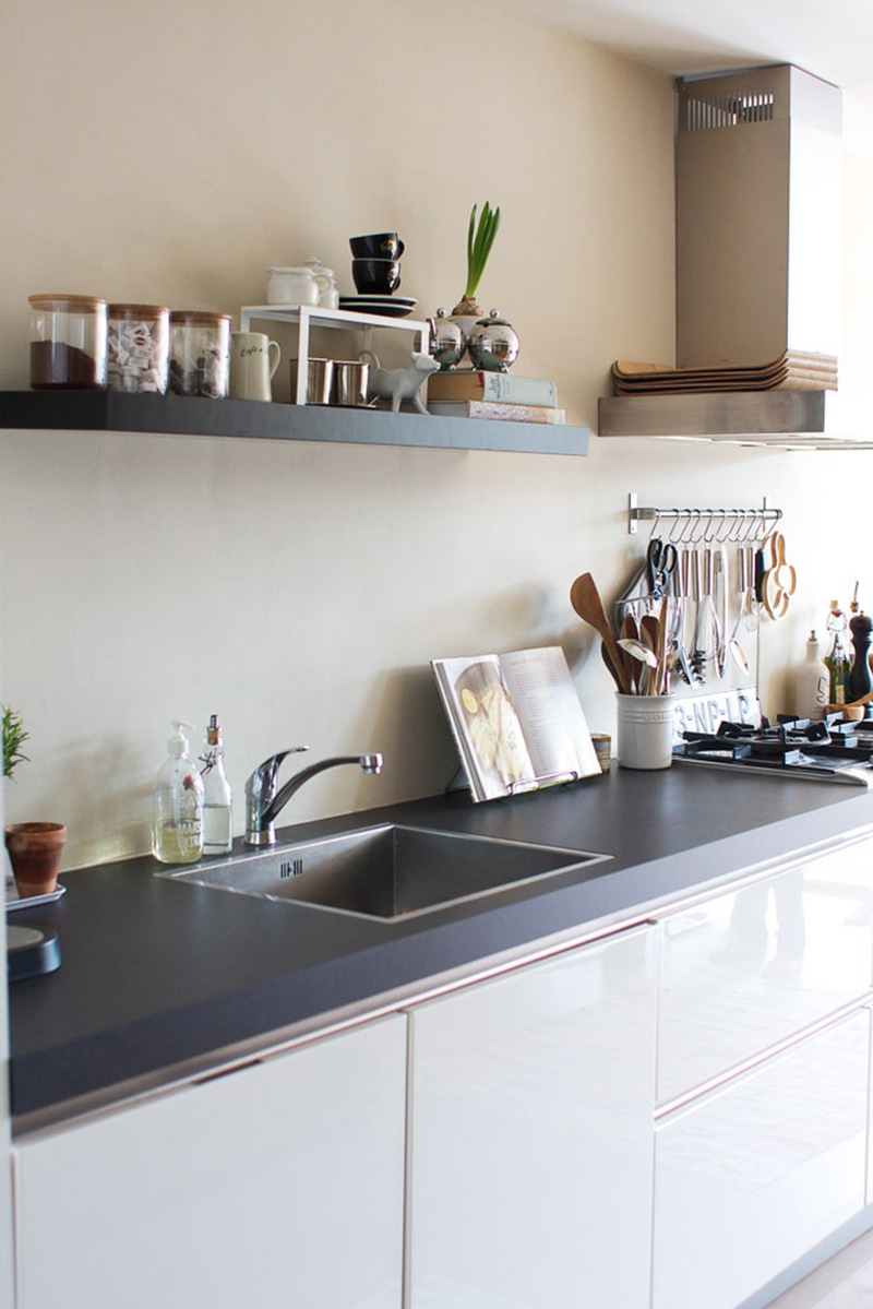 decorar cocinas pequeñas 05