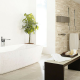 baño blog
