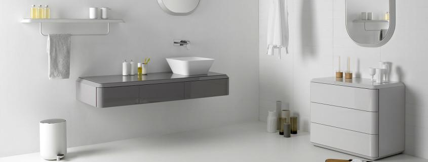 Baño 6 (BS)