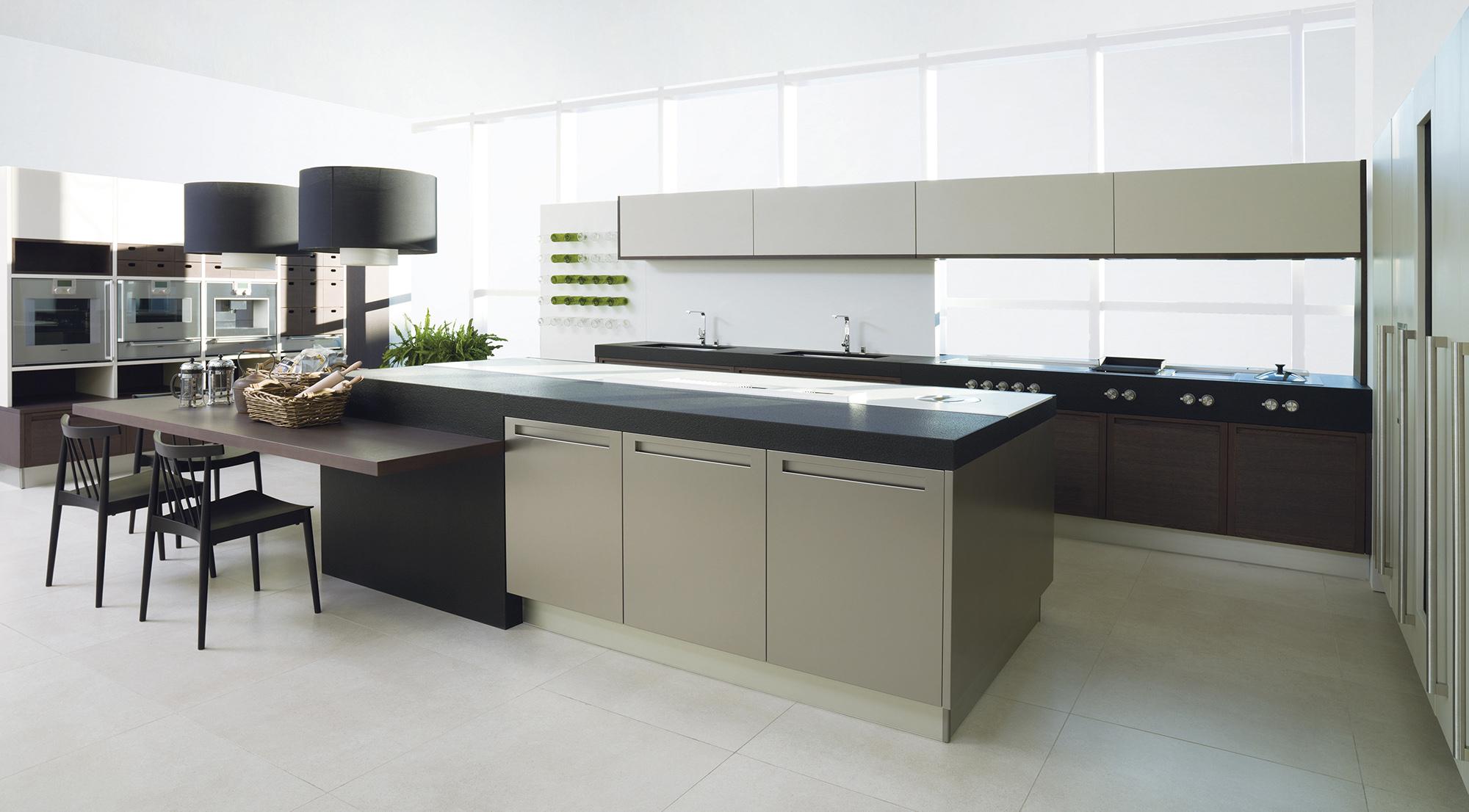 Jorge Fernández | Tienda de cerámica, cocina, baño y construcción