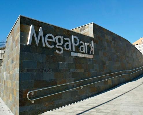 Jorge Fernández 2015 C.C. Megapark01