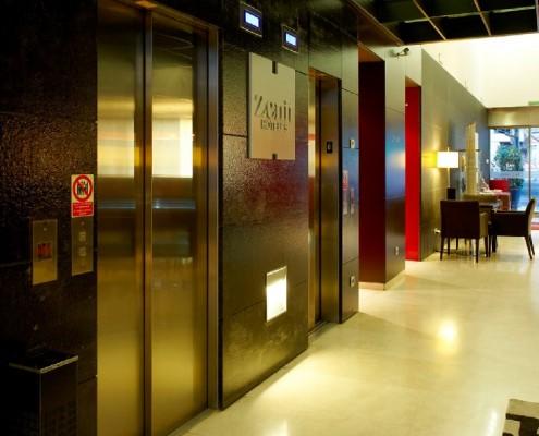 Jorge Fernández 2015 Hotel Zenit1