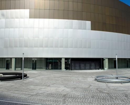 Jorge Fernández 2015 Plaza de Toros01