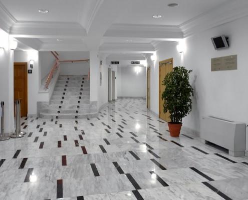Jorge Fernández 2015 Teatro Coliseum1