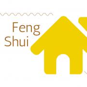 JF Feng Shui