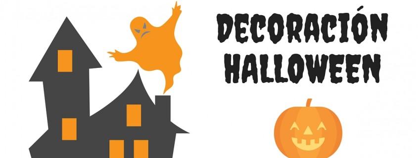 2210 DECORACION HALLOWEEN