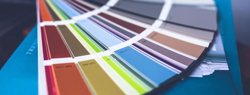 kaboompics.com_Color palette