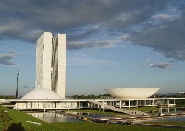 Fuente: https://es.wikiarquitectura.com