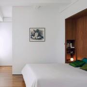 Consejor para decorar un dprmitorio pequeño 1