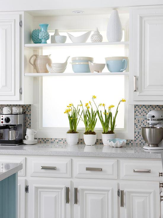 decorar cocinas pequeñas 03