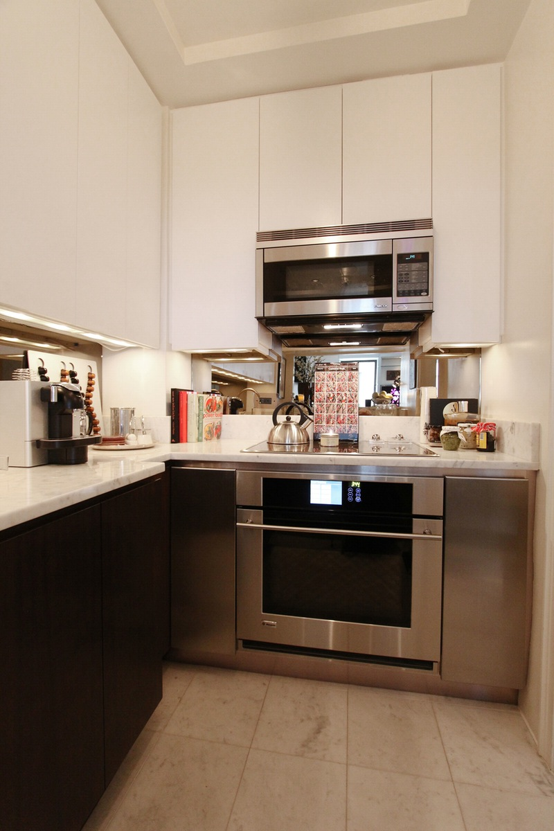 decorar cocinas pequeñas 04