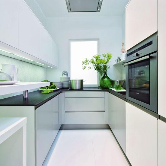 decorar cocinas pequeñas 07