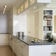 decorar cocinas pequeñas 09