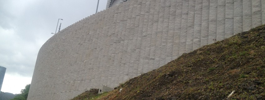 muro san mames