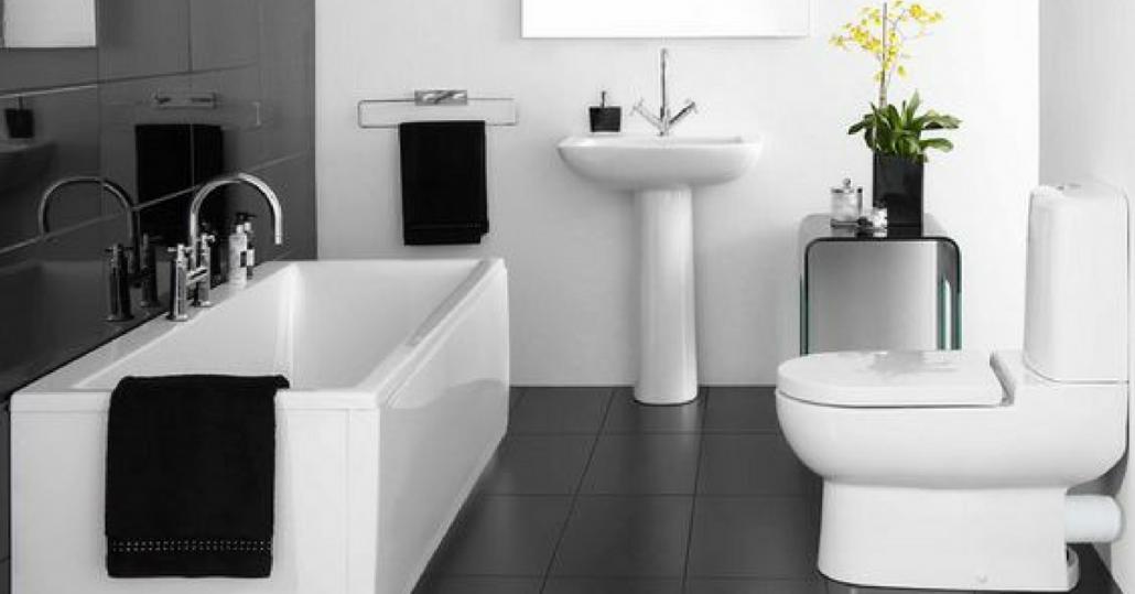 Jorge Fernández | Consejos para elegir el suelo para el cuarto de baño