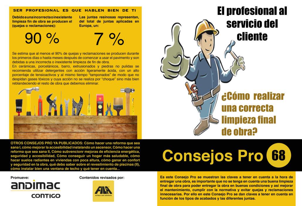 Consejo PRO 68_Fila-1