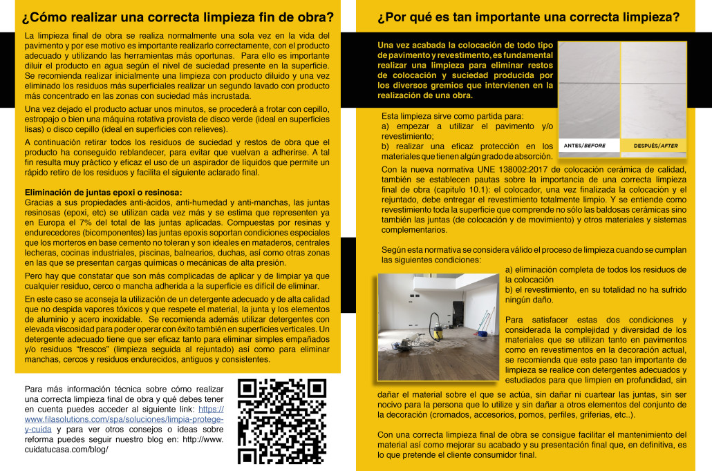 Consejo PRO 68_Fila-2