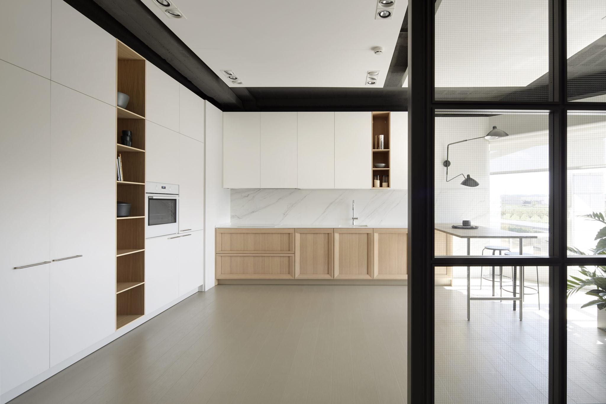 Jorge Fernández | Tienda de cerámica, cocina, baño y ...